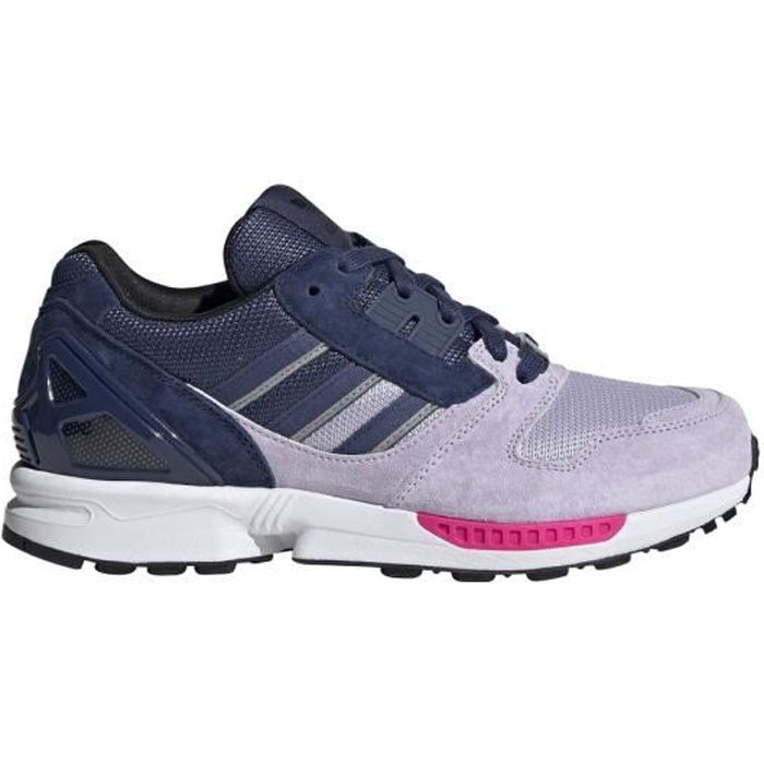 Adidas zx 8000 - Cdiscount