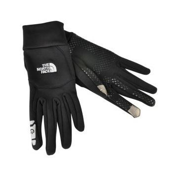 gants etip taille large the north face pour mobi achat vente gants etip taille large the. Black Bedroom Furniture Sets. Home Design Ideas