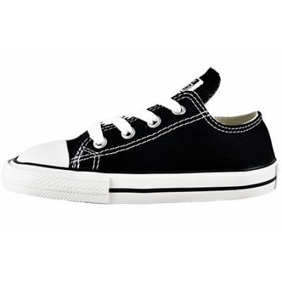 Baskets Converse All Star Lo Nourrissons
