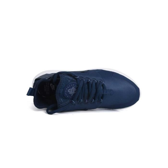 m 7 Blue Taille F31w9 Huarache Running Run Femme Obsidian Chaussures Us Nike Air MarineDiffuse Ultra oeWdCBQrx