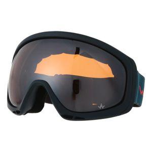 MASQUE - LUNETTES SKI WANABEE Masque de ski Budy 300 3