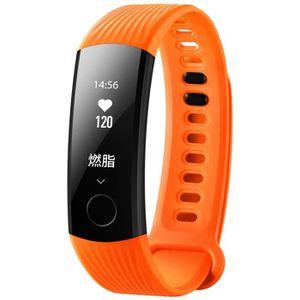 MONTRE Huawei Honor Band 3 Bracelet intelligent Wristband