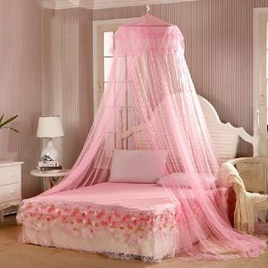 ciel de lit rose achat vente ciel de lit rose pas cher. Black Bedroom Furniture Sets. Home Design Ideas