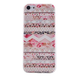 Coque iphone 5c 3d achat vente coque iphone 5c 3d pas cher black friday - Site de vente pas chere ...