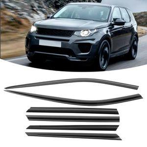 Paire de fen/être de Voiture Pare-Pluie de Windows Garde-Vent Pare-Soleil for Ford Transit MK6 MK7 2000-2014 SY-DFB
