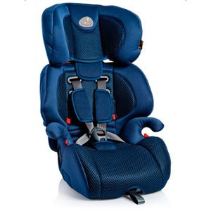 Siege auto groupe 1 2 3 isofix inclinable achat vente pas cher - Siege auto groupe 2 3 isofix inclinable ...