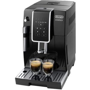 MACHINE À CAFÉ DELONGHI ECAM 350.15.B Expresso broyeur  DINAMICA
