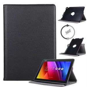 etui asus zenpad 10 prix pas cher cdiscount. Black Bedroom Furniture Sets. Home Design Ideas