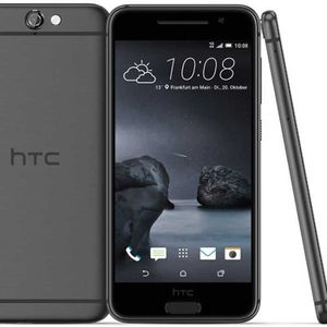SMARTPHONE HTC One A9 NFC 16GB carbon gray EU