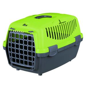 CAISSE DE TRANSPORT TRIXIE Box de transport Capri 1 pour chien