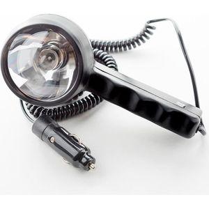 LAMPE DE POCHE Lampe torche de secours 12 Volts pour voiture