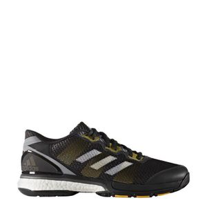 Chaussures adidas Stabil boost 2.0 Prix pas cher Cdiscount