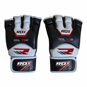GANTS SPORT DE COMBAT Protections Gants de combat Rdx Sports Grappling G
