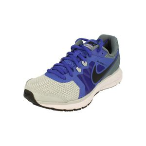 BASKET Nike Air Jordan 1 Retro High BHM GG Hi Top Trainer