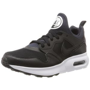 air max homme taille 47