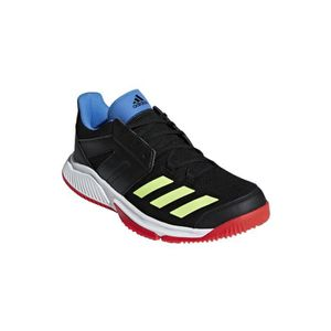 new product 4aeea 332d2 CHAUSSURES DE HANDBALL Chaussures de handball adidas Stabil Essence
