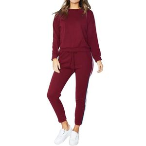 Ensemble Femme Ensemble Jogging Jogging Femme Leger Leger Ensemble mnwN08