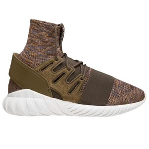 ADIDAS ORIGINALS Tubular Doom Primeknit Chaussures de