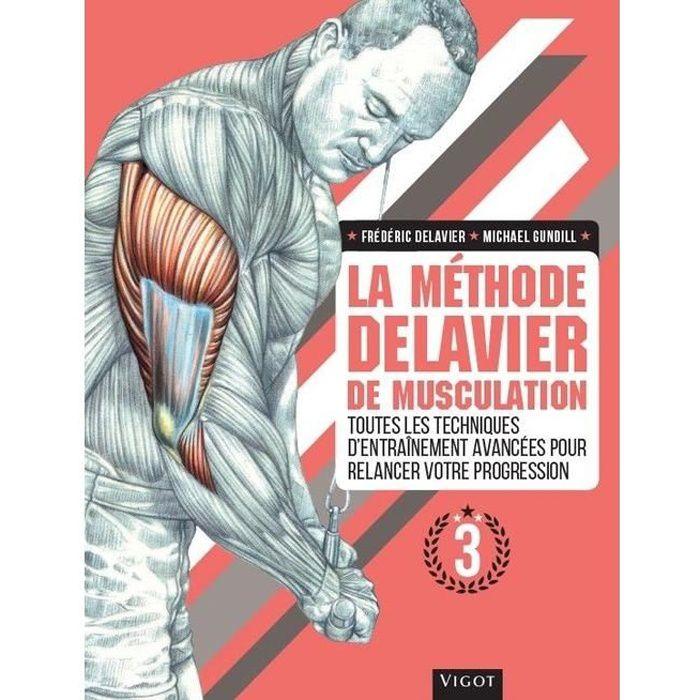 The Secret of Successful les bases de la musculation