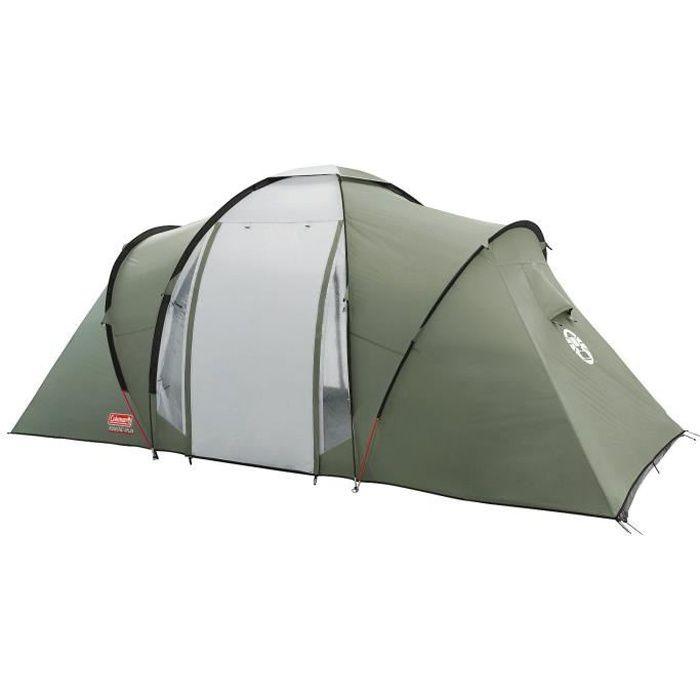 Tente de camping 4 places
