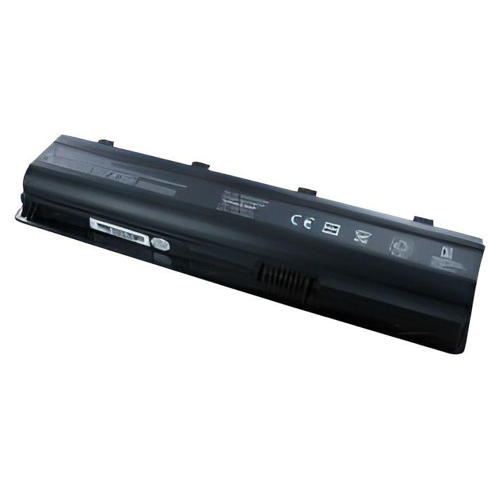 Batterie pour HP ENVY 17