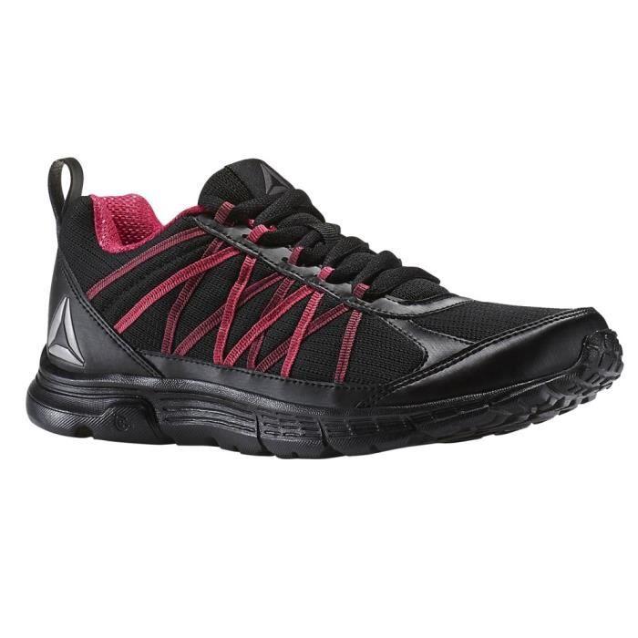 Chaussures femme Running Reebok Speedlux 2.0