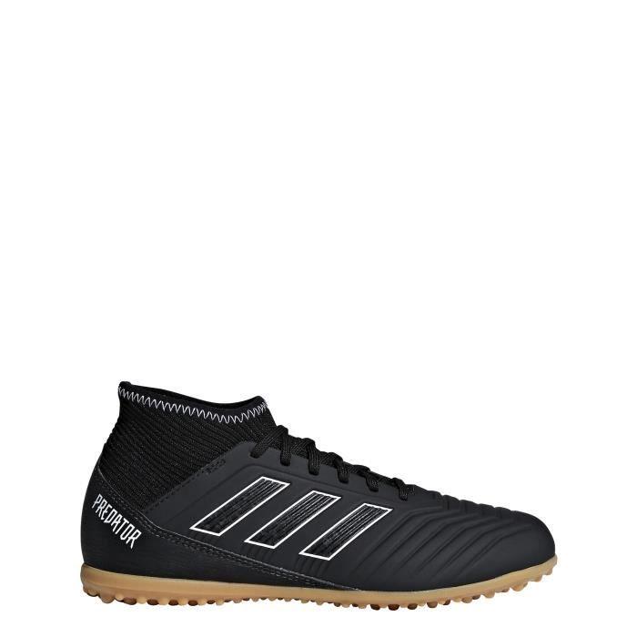 Chaussures de football kid adidas Predator Tango 18.3 Turf