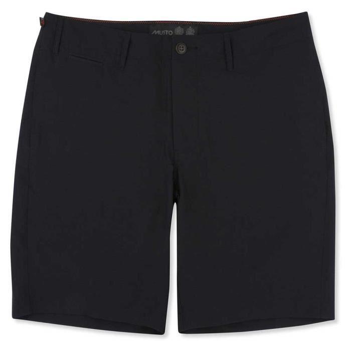 Vêtements Homme Pantalons Musto Rib Uv Fast Dry