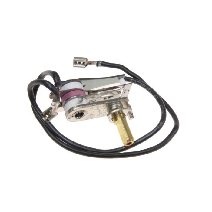 TS-01020510. THERMOSTAT