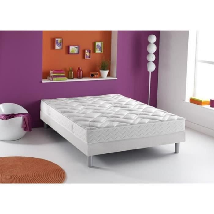 matelas dunlopillo avis maison design. Black Bedroom Furniture Sets. Home Design Ideas