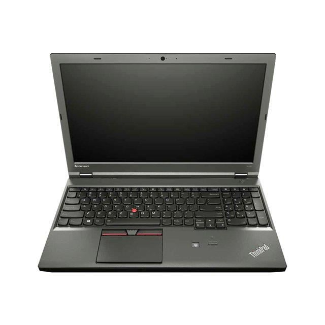 lenovo thinkpad w541 prix pas cher cdiscount. Black Bedroom Furniture Sets. Home Design Ideas