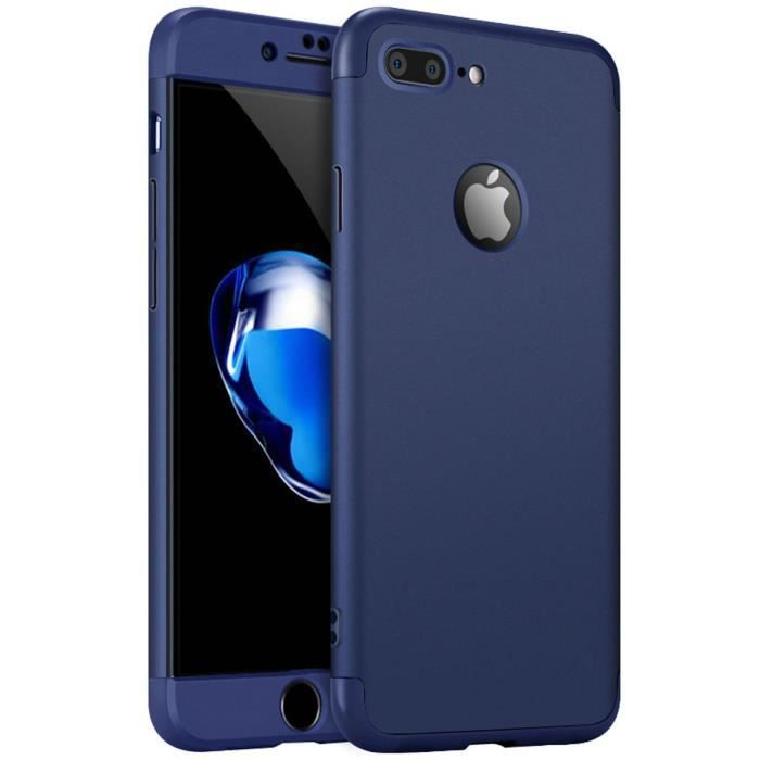 coque iphone 7 plus ultra