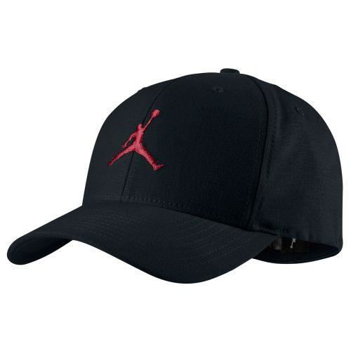 air jordan casquette true jump noir achat vente casquette cdiscount. Black Bedroom Furniture Sets. Home Design Ideas