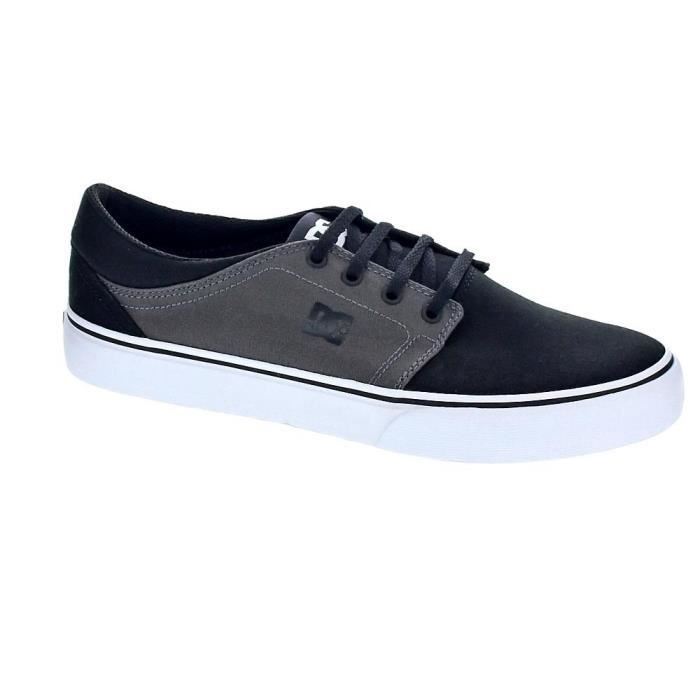 Baskets basses - Dc Shoes XqCtLB
