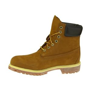 Basket Timberland Achat Vente Basket Timberland pas cher