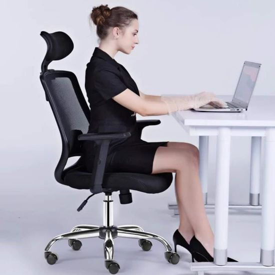 Protection Contre Rayure 11x 22mm WOMGF 5pcs roulettes Chaise Bureau Universelles roulettes Pivotantes pour Chaise de Bureau roulettes Replacement pour Sols Durs R/ésistante /à labrasion