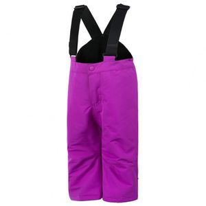 COLOR KIDS Mini Pantalon Runderland Violet