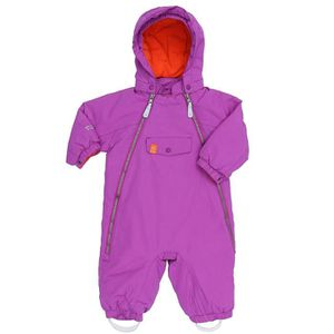 COLOR KIDS Mini Combinaison Rota Violet
