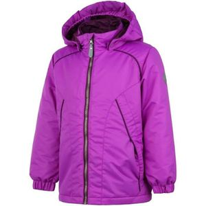 COLOR KIDS Blouson Rianti Violet