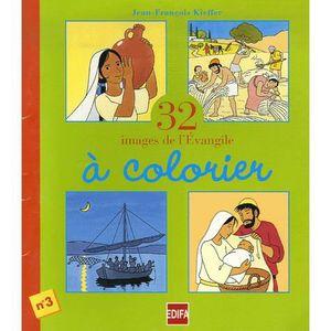 AUTRES LIVRES CAHIER DE COLORIAGES N 3