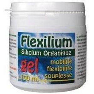 SOIN ARTICULATIONS Flexilium Gel - 150 ml