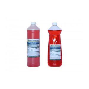 NETTOYAGE SOL Nettoyant Détergent Désinfectant Odorant Multi-Sur