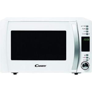 MICRO-ONDES cmxg22dw – Four micro-ondes avec grill et Cook in