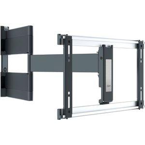 FIXATION ÉCRAN  VOGEL'S THIN546 spécial OLED - Support TV 40-65''