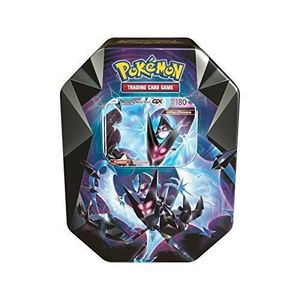 CARTE A COLLECTIONNER Pokémon : Pokébox FRANCAIS