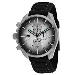 MONTRE Montre Bracelet DIESEL Men's MS9 DZ4483 Watch AP5W
