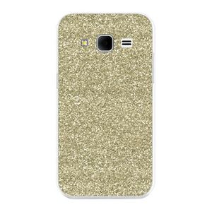 coque samsung galaxy core prime paillette