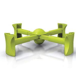 TABLE ET CHAISE Rehausseur pour chaise, chaise d'appoint haute Con