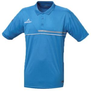 POLO Vêtements homme Polos Mercury Equipment Millenium