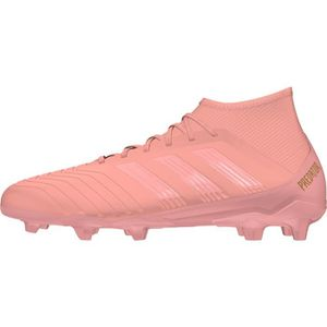 Chaussures de football kid adidas Predator 18.3 FG Prix